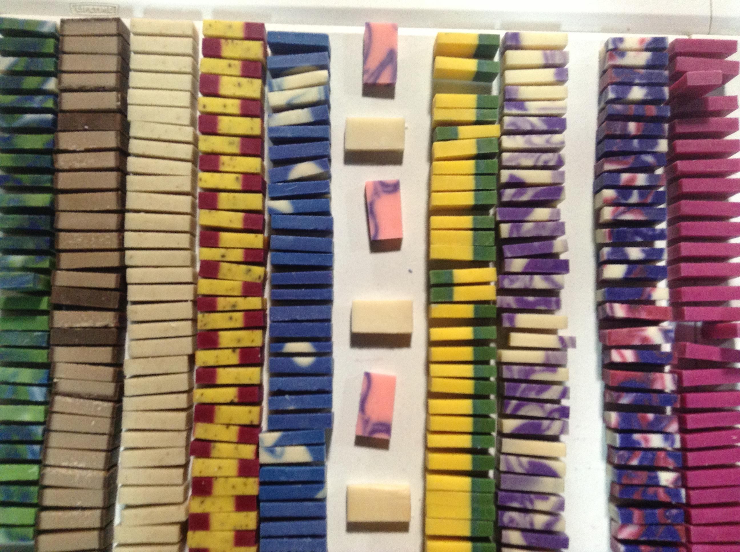 wholesale soap